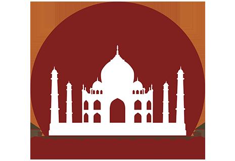 indien holi restaurant jena l bstedt italienisch t rkisch indisch lieferservice. Black Bedroom Furniture Sets. Home Design Ideas