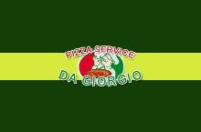 Pizza Da Giorgio Fellbach