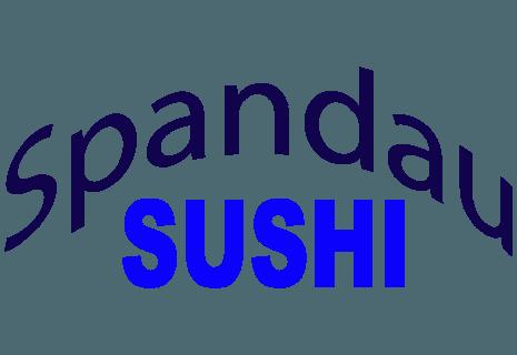Spandau Sushi