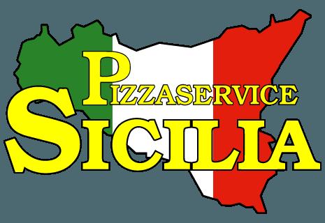 Pizzaservice Sicilia