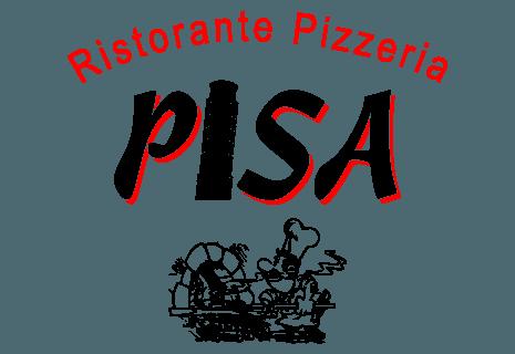 Bild Pizzeria Pisa