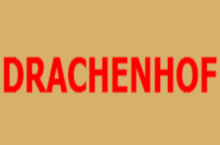 Drachenhof Bremen