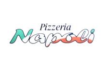 Pizzeria Napoli Waldeck-Netze