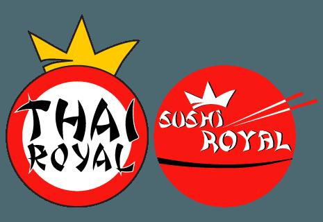 Bild Sushi & Thai Royal