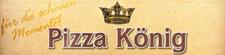 Pizza König Osnabrück