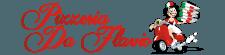 Pizzeria Da Flavio 2 Go