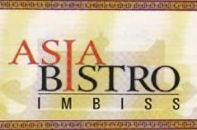 Asia Bistro Stuttgart