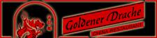 Goldener Drache Braunschweig