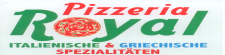 Pizzeria Royal Kamen