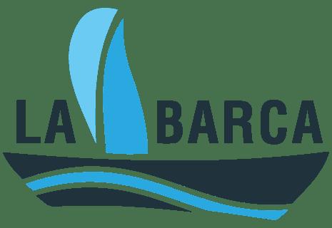 La Barca Feinkost Asia
