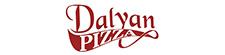 Dalyan Pizza