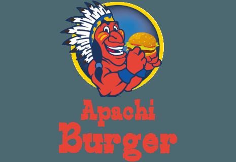 Apachi-avatar