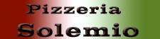 Pizzeria Solemio Wiesbaden