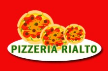 Pizzeria Rialto Fürth