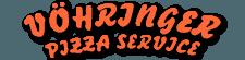 Vöhringer Pizza Service