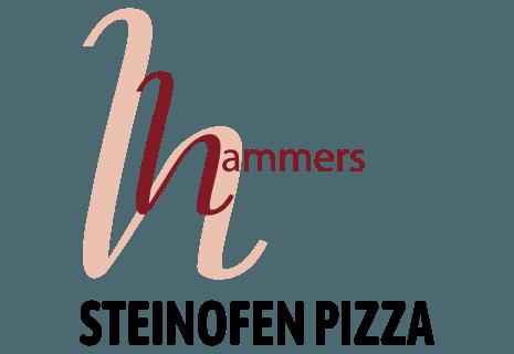 Hammers Steinofen Pizza