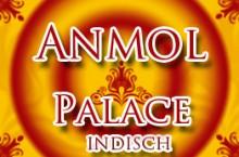 Anmol Palace
