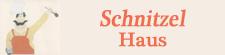 Schnitzelhaus Dortmund
