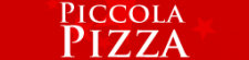 Piccola Pizza München