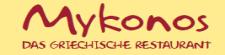 Mykonos Lingen