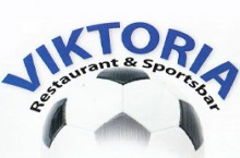 Viktoria Restaurant & Sportsbar