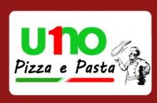 Heimservice Uno