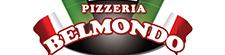 Pizzeria Belmondo