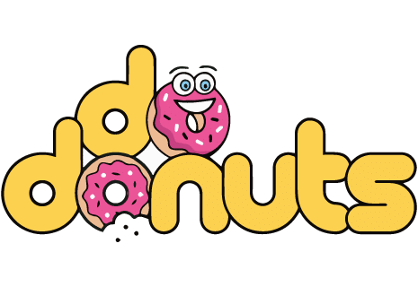 Do Donuts