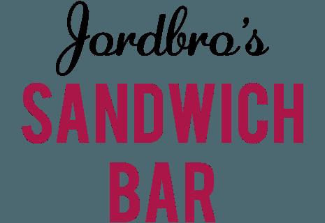 Jordbro's Sandwich Bar