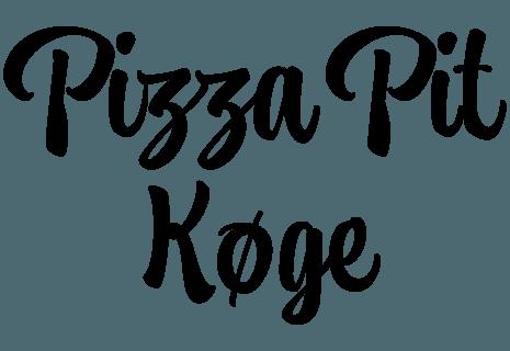 Pizza Pit - Køge