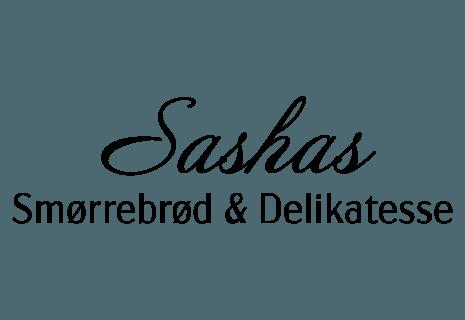Sashas Smørrebrød & Delikatesse