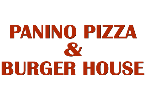 Amager Panino Pizza Burger House