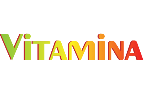 Vitamina - Sandwich & Juice