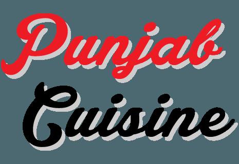 Punjab Cuisine