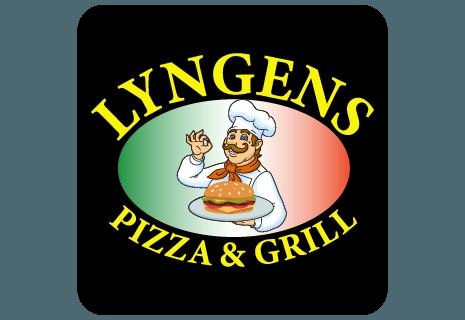 Lyngens Pizza