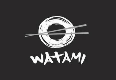 Watami - Gentofte-avatar