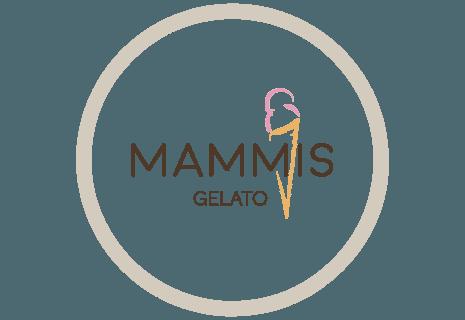 Mammis Gelato - Jægergårdsgade