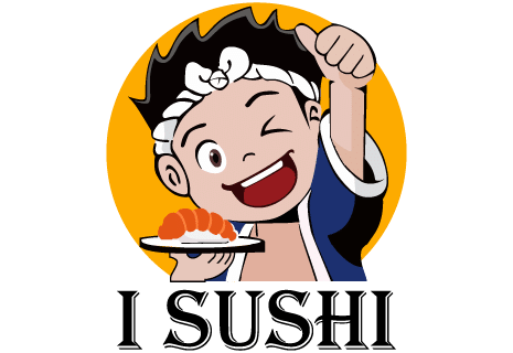 I Sushi 2300 Delivery