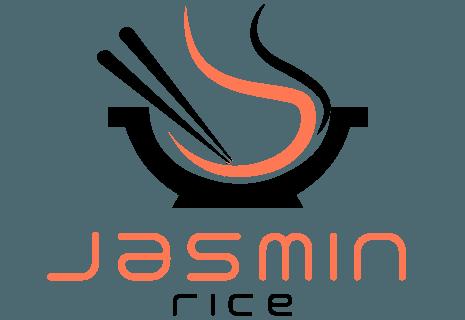 Jasmin Rice Takeaway Brønshøj