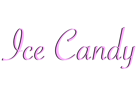 Ice & Candy