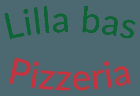 Lilla Bas Pizzaria-avatar