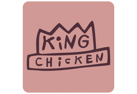 King Chicken - Amager