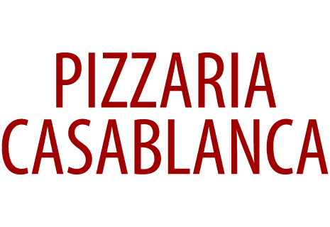 Casablanca Pizzaria