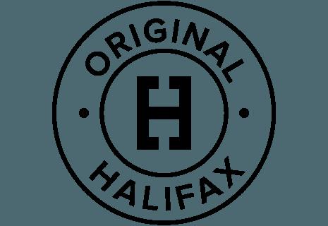 Halifax Larsbjørnsstræde