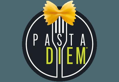 Pasta Diem