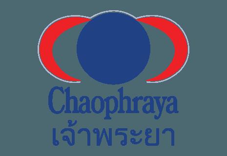 Chaophraya Thai Restaurant 2