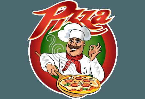 Amora Pizza-avatar