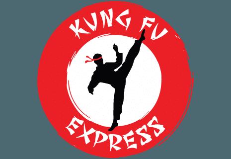 Kung Fu Express