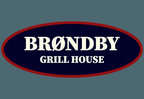 Brøndby Grill House