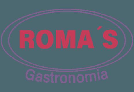Roma's Gastronomia